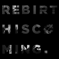 Underoath Tease 'Rebirth'