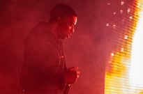 Vince Staples, Jenn Grant and the Courtneys Lead This Week's Can't Miss Concerts
