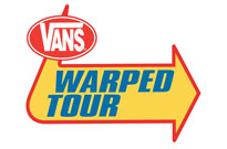 You Can Now Help Choose Which Bands Play Warped Tour 2018