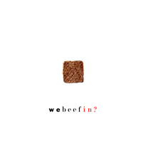 Wendy's Serves Up McDonald's Disses on 'We Beefin?' Mixtape