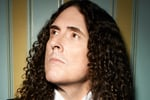 """Weird Al"" YankovicThe Exclaim! Questionnaire"