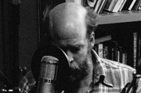 Bonnie 'Prince' Billy Celebrates Merle Haggard's Life (Not Death) on 'Best Troubador'