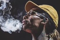 Snoop Dogg / Wiz Khalifa / Jhene Aiko / Ty Dolla $ign
