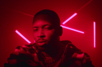 "YG ""Suu Whoop"" (video)"