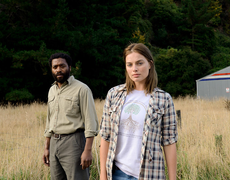 newspaper article for z for zachariah Z for zachariah synopsis in the wake of a disaster that wipes out most of civilization, two men and a young woman find themselves in an emotionally charged love triangle as the last known survivors.