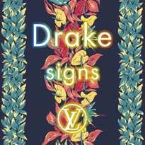 Drake Drops New Track