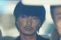 TJFF Review: Yakuza Film 'A Family' Shows the Fragility of a Gangster's Paradise Directed by Michihito Fujii