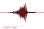 Various Artists - A Person Disguised as People Presents: Forest City Series Vol. 1