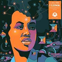 A. Billi Free I Luma