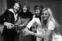 ​ABBA Are Getting Their Own VR Experience