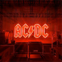 AC/DC Are Back to Their Former Glory on 'POWER UP'