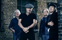 AC/DC Are Set to Release Their New Album and Go on a World Tour: Report