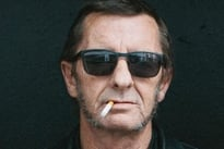 AC/DC's Phil Rudd Pleads Guilty to Charges