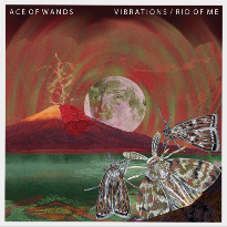 Toronto's Ace of Wands Feel the 'Vibrations' on New Single