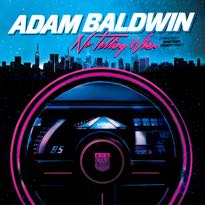 ​Adam Baldwin Announces Debut LP, Shares