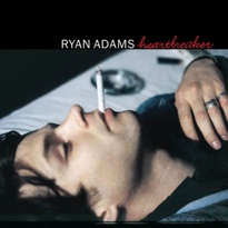 Ryan Adams Treats 'Heartbreaker' to Reissue