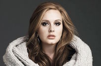 Adele's '25' Planned for November Release, Features Tobias Jesso Jr.