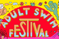 Adult Swim Details Virtual Festival Lineup with Kaytranada, Mastodon, Thundercat, Robyn