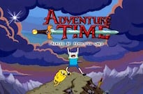 'Adventure Time' Is Coming Back