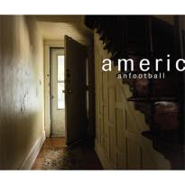 ​American Football Announce New LP, Debut