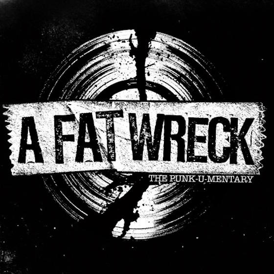 Watch the Trailer for the Punk Rock Doc 'A Fat Wreck'