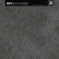 AFI Announce New Album 'Bodies,' Share Two New Songs