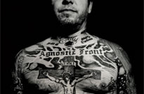 Agnostic Front to Be Explored in New Documentary