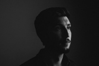 Aidan Knight Plots Third LP, Shares New Song