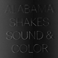 Alabama ShakesSound & Color