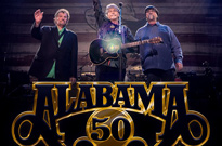 Alabama Cancel Two Ontario Tour Dates