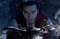 Watch a New Trailer for Disney's Live Action Remake of 'Aladdin'