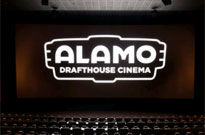 Alamo Drafthouse — Parent Company of Mondo and Death Waltz — Files for Bankruptcy