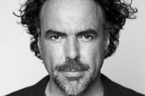 Alejandro G. Iñárritu Starts Work on His First Film Since 'The Revenant'