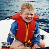 Stream Alex Bent + the Emptiness' New Album 'Baby'