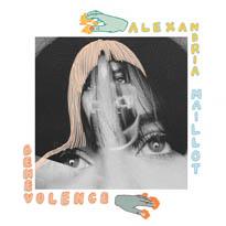 Alexandria Maillot Benevolence