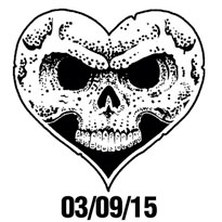 Alexisonfire Tease Mystery Announcement