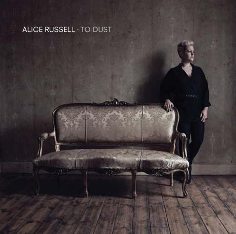 Alice RussellTo Dust