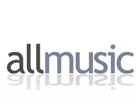 allmusic.com | UserLogos.org