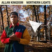 Allan KingdomNorthern Lights