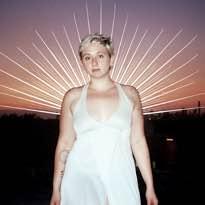 Alison Crutchfield of Swearin' Announces Debut Solo Album