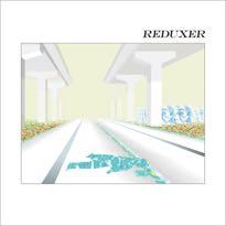 Alt-J Get Danny Brown, Pusha-T, GoldLink for 'Reduxer' Remix Album