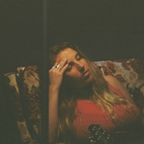 Toronto's Alyson McNamara Throws an 'After Hours' Party on New Single