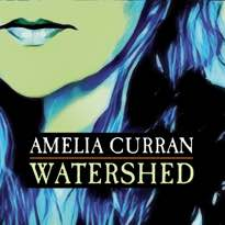 Amelia Curran Stands Up to Music Industry Sexism on