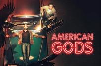 Here's the 'American Gods' Season 2 Premiere Date