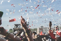 Canada's Federal Budget Throws Struggling Festivals a Lifeline with More Relief Funding