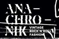 Montreal's Festival Anachronik Reveals 2015 Lineup