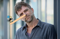 Paul Thomas Anderson and Robert Downey, Jr. Team Up for 'Pinocchio'