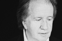 Quebec Pianist and Composer André Gagnon Has Died
