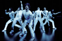 """Andrew W.K. Shares """"Music Is Worth Living For"""" Video, Extends North American Tour"""