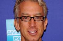 ​Andy Dick Fired from Film for Alleged Sexual Harassment